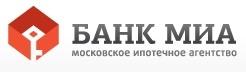 Московское Ипотечное Агентство (МИА)